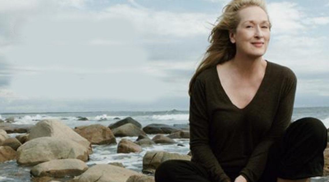 Золотая статья от психолога Полины Гавердовской: Однажды ты поймешь, что осталась одна