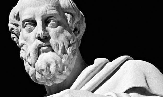 8 уроков жизни Платона