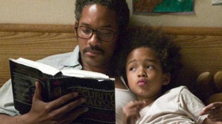 Как воспитать ребенка успешным человеком: ученые вывели 13 правил