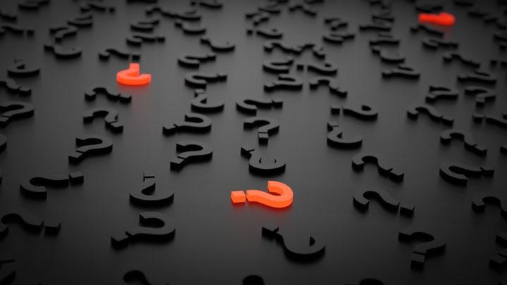 Эти вроде бы простые загадки могут  сломать мозг.