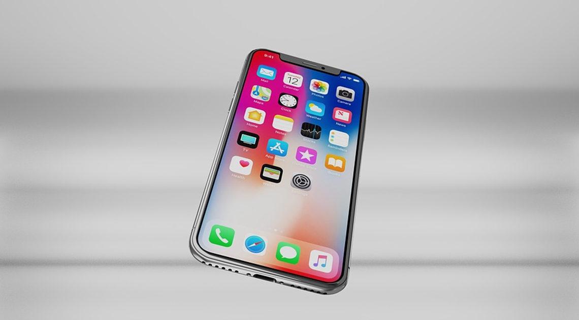 Сколько нужно работать, чтобы купить Айфон