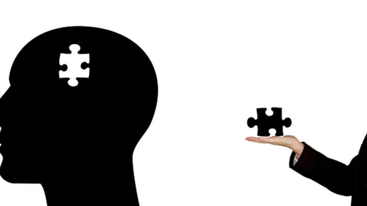 Подборка хитрых психологических приёмов