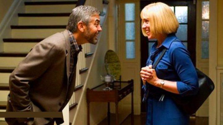 9 восхитительных комедий для любителей «умного» юмора. Смешно, тонко и никакой пошлости