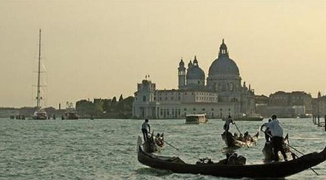 10 красивейших мест Италии