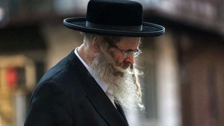 15 жемчужин еврейский мудрости