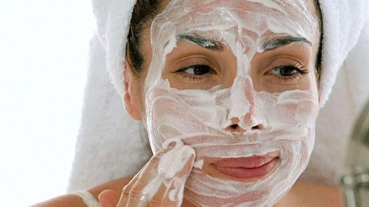 Аспирин для красоты лица: польза и рецепты аспириновых масок