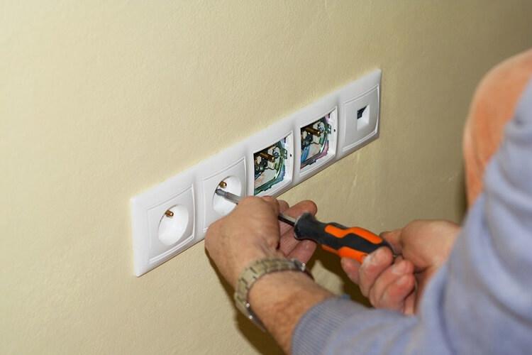 10 крутых советов от электрика