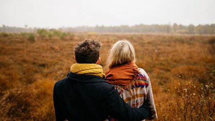 О том, почему одной только любви недостаточно