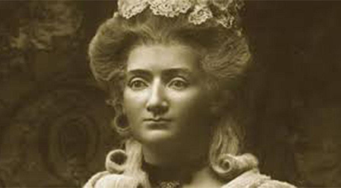 История мадам Тюссо: гениальная дочь палача