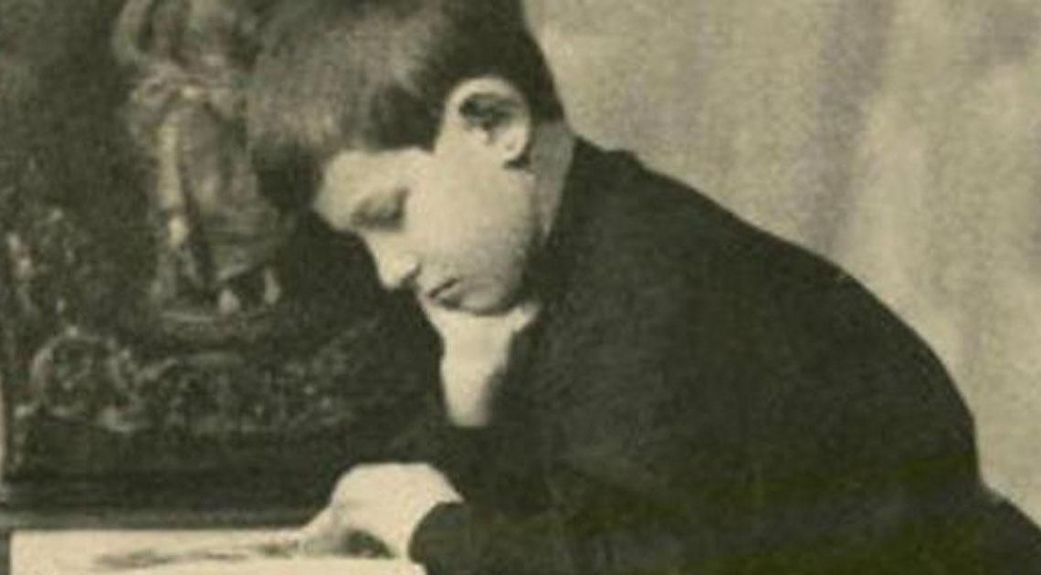 Трагедия самого известного вундеркинда XX века