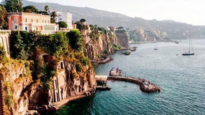 10 самых зрелищных и незабываемых мест в Италии