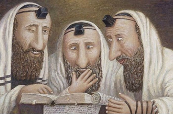 «Все жалуются на отсутствие денег, а на отсутствие ума — никто» — ироничные и очень мудрые еврейские пословицы