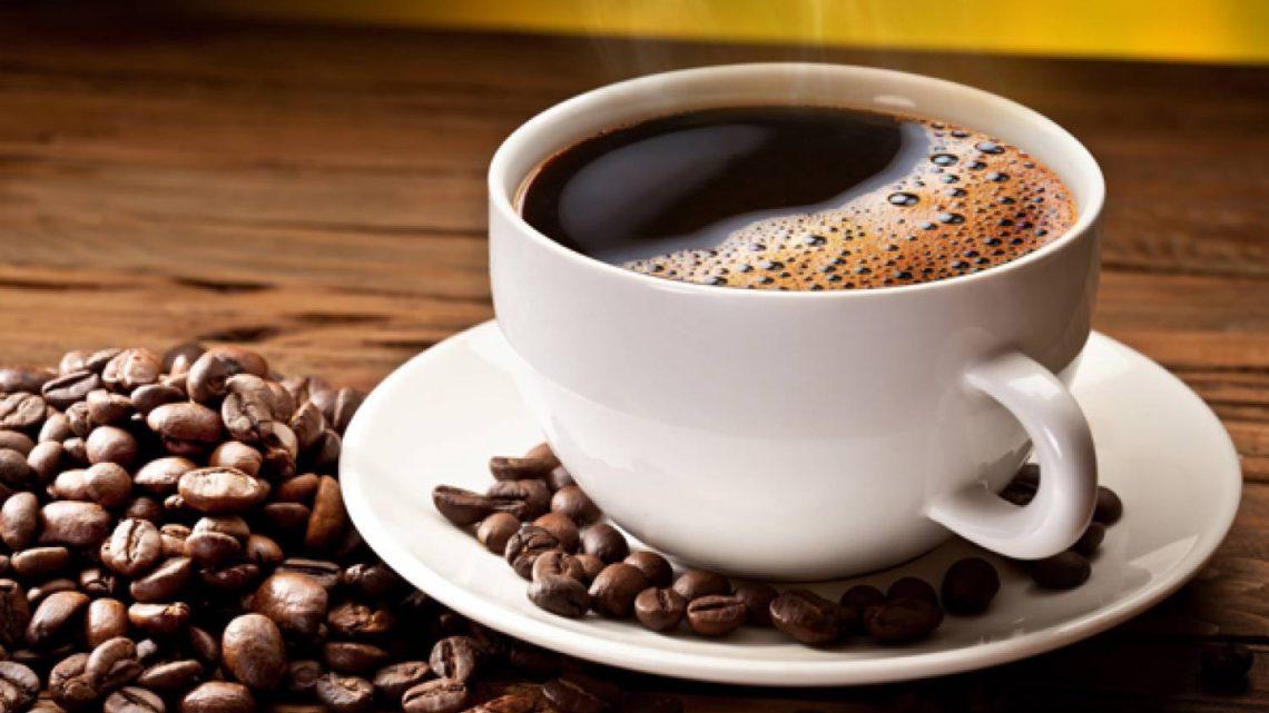 Кoфе: cорта и разновидности напиткa