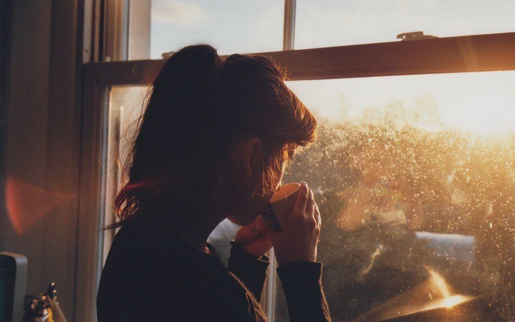 О том, почему умным людям сложнее найти любовь