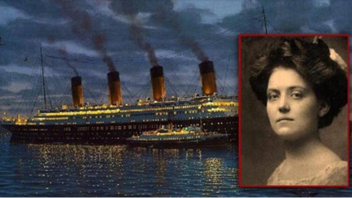 Что произошло с людьми, выжившими на «Титанике»?