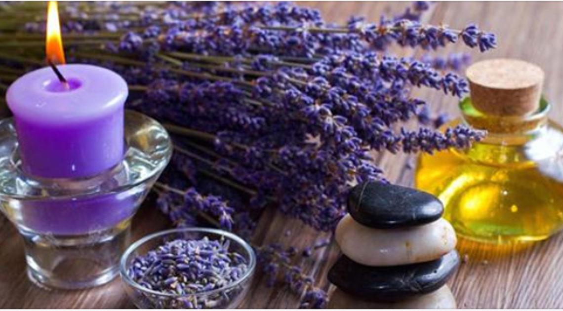 Десять советов, с которыми в вашем доме будет приятно пахнуть