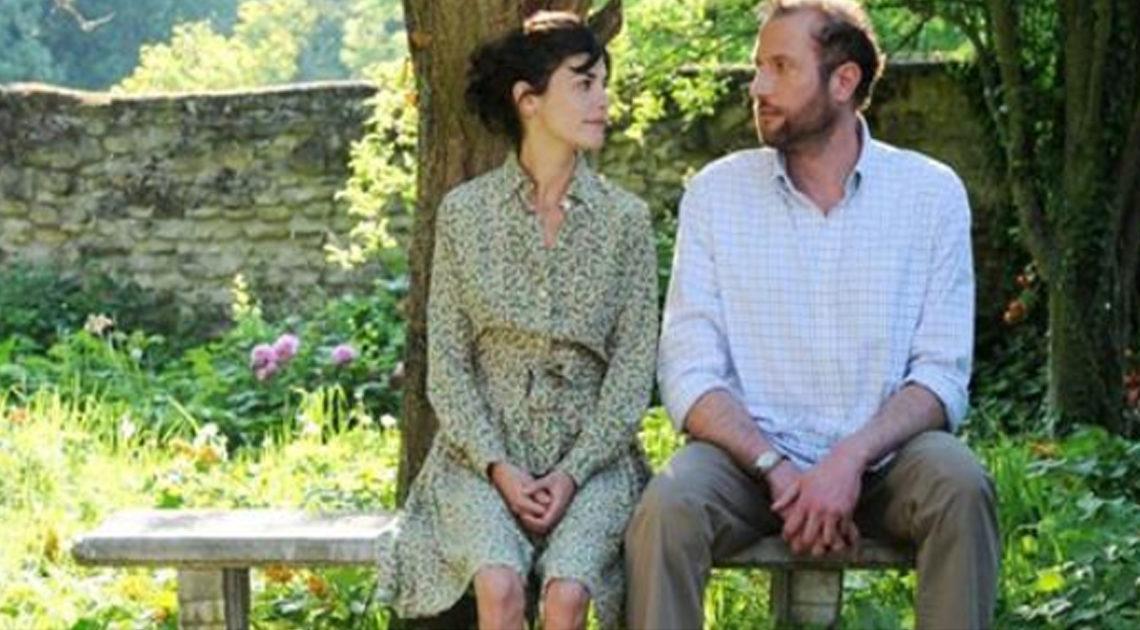 7 легких французских фильмов для прекрасного настроения