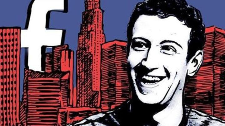 Поступки в Facebook, которые доказывают, что у человека проблемы с самооценкой
