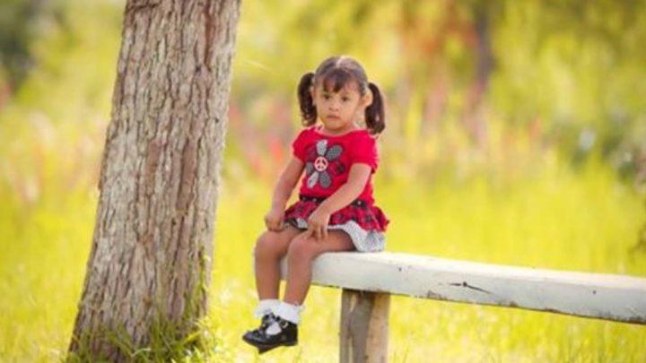 Воспитание девочки: чему нужно научить дочку