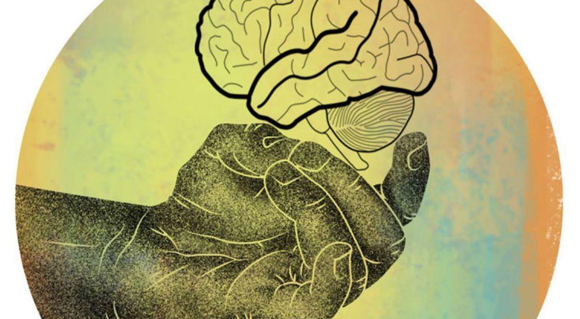 Супер упражнения для развития мозга и улучшения памяти