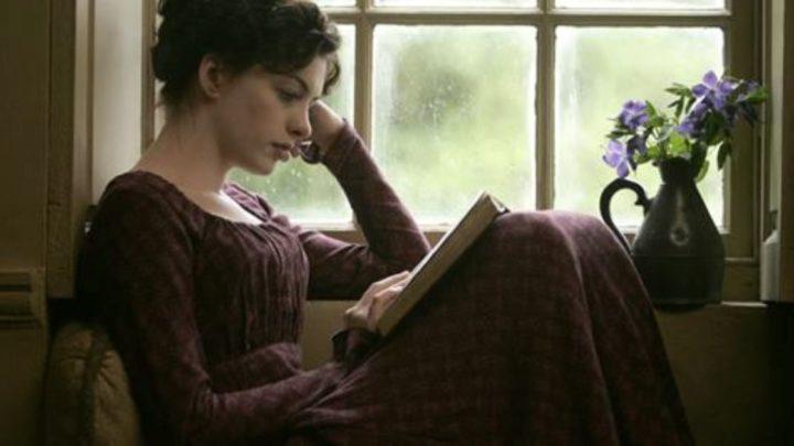 10 книг, от которых становится светло на душе